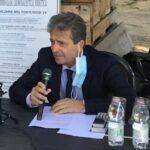 Paolo Giovannini (2)