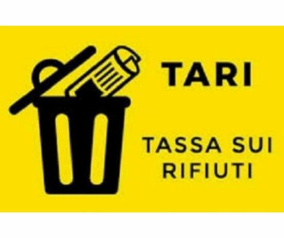 Tari (2)